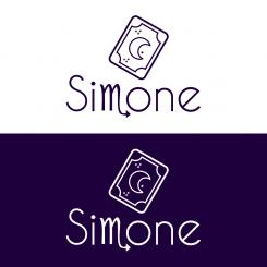 Logo & stationery # 1149894 for Create a beautiful companyname and a magnificent logo for my company so the magic can flow again! contest