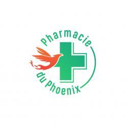 Logo et Identité  n°1168963