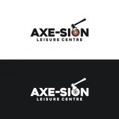 Logo et Identité  n°1151036