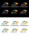 Logo et Identité  n°943093