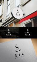 Logo & Huisstijl # 1076622 voor Modern   eigentijds logo voor nieuw restaurant wedstrijd