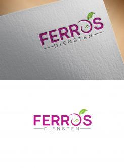 Logo & Huisstijl # 967187 voor Schoonmaakbedrijf door vrouwen gerund zoekt frisse huisstijl wedstrijd