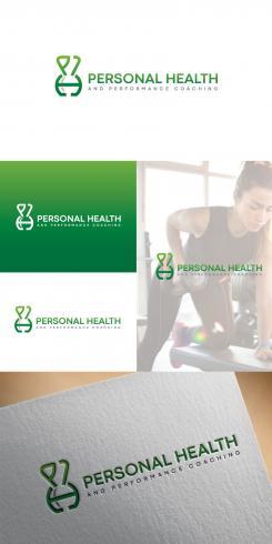 Logo & Huisstijl # 991368 voor Mind body connectie  mindset change  pijnvrij wedstrijd