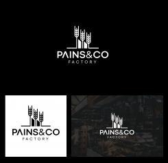 Logo et Identité  n°946437