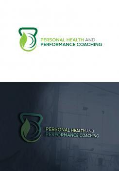 Logo & Huisstijl # 991787 voor Mind body connectie  mindset change  pijnvrij wedstrijd