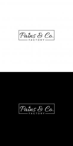 Logo et Identité  n°955375