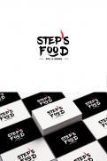 Logo & Huisstijl # 1000741 voor LOGO VOOR HIPPE FOODTRUCK   AMERICAN STYLE wedstrijd
