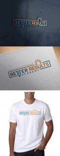 Logo & Huisstijl # 1066650 voor Logo en huisstijl voor de betterresultsacademy nl wedstrijd