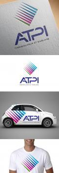 Logo et Identité  n°942461