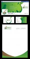 Logo et Identité  n°950006