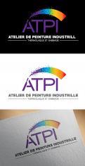Logo et Identité  n°941680