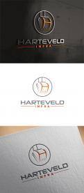 Logo & Huisstijl # 1015318 voor Gezocht  logo   huisstijl voor infratechniek bedrijf wedstrijd