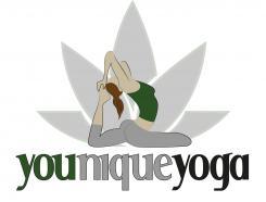 Logo & Corp. Design  # 500981 für Entwerfen Sie ein modernes+einzigartiges Logo und Corp. Design für Yoga Trainings Wettbewerb