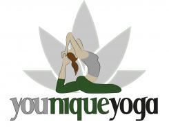 Logo & Corp. Design  # 500984 für Entwerfen Sie ein modernes+einzigartiges Logo und Corp. Design für Yoga Trainings Wettbewerb