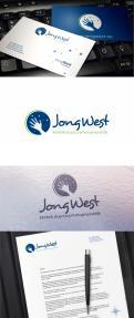 Logo & Huisstijl # 383870 voor Ontwerp een logo en huisstijl voor startende (kinder)psychologenpraktijk!  wedstrijd