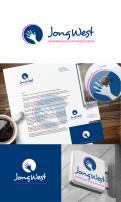 Logo & Huisstijl # 387115 voor Ontwerp een logo en huisstijl voor startende (kinder)psychologenpraktijk!  wedstrijd
