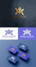 Logo & Huisstijl # 1193223 voor Ontwerp een logo   huisstijl voor Karin Keijzer Personal Training wedstrijd