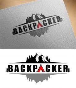 Logo et Identité  n°1185005
