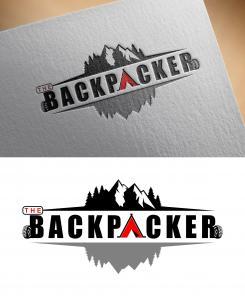 Logo et Identité  n°1185008