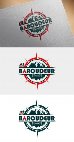 Logo et Identité  n°1190329