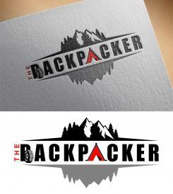 Logo et Identité  n°1184918