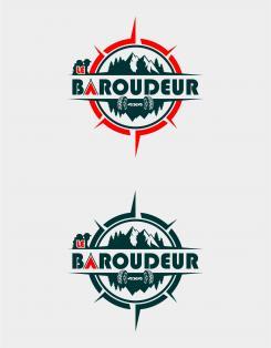 Logo et Identité  n°1190338