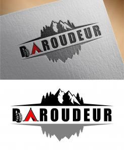 Logo et Identité  n°1184922