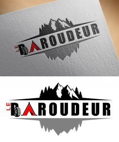 Logo et Identité  n°1184923