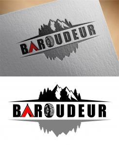 Logo et Identité  n°1184931