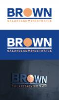 Logo & stationery # 1153267 for Design a masculine  professional  reliable logo   corporate identity for business services! contest