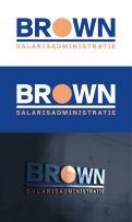 Logo & Huisstijl # 1153267 voor Ontwerp een mannelijk zakelijk betrouwbaar logo huisstijl voor zakelijke dienstverlening! wedstrijd
