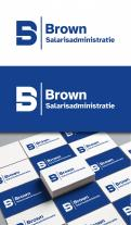 Logo & stationery # 1153281 for Design a masculine  professional  reliable logo   corporate identity for business services! contest