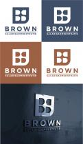 Logo & Huisstijl # 1153296 voor Ontwerp een mannelijk zakelijk betrouwbaar logo huisstijl voor zakelijke dienstverlening! wedstrijd