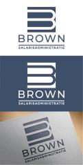 Logo & stationery # 1153303 for Design a masculine  professional  reliable logo   corporate identity for business services! contest