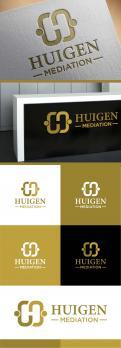 Logo & Huisstijl # 1143983 voor Logo   Huisstijl Mediation wedstrijd