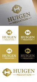 Logo & Huisstijl # 1143794 voor Logo   Huisstijl Mediation wedstrijd