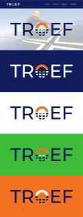 Logo & Huisstijl # 1176903 voor Logo en Huisstijl Project nieuwe infrastructuur voor groene energie wedstrijd