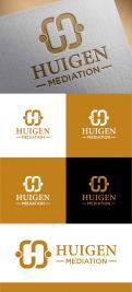 Logo & Huisstijl # 1145911 voor Logo   Huisstijl Mediation wedstrijd