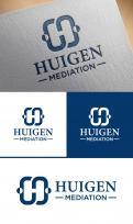 Logo & Huisstijl # 1143122 voor Logo   Huisstijl Mediation wedstrijd
