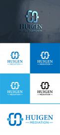 Logo & Huisstijl # 1143123 voor Logo   Huisstijl Mediation wedstrijd