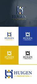 Logo & Huisstijl # 1143124 voor Logo   Huisstijl Mediation wedstrijd