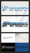 Logo & Huisstijl # 440108 voor Ontwerp een logo en huisstijl voor een nieuwe intermediair! wedstrijd