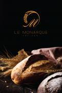 Logo et Identité  n°981354