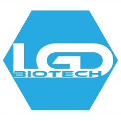 Logo et Identité  n°1195193