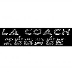 Logo et Identité  n°1170874