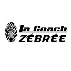 Logo et Identité  n°1170986