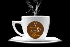 Logo & Huisstijl # 1170509 voor Ontwerp een korte  krachtige en pakkende bedrijfsnaam voor Espressobar! wedstrijd