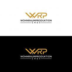 Logo & Corp. Design  # 1157283 für Logo fur Immobilienunternehmen Wettbewerb