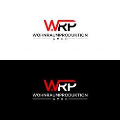 Logo & Corp. Design  # 1157285 für Logo fur Immobilienunternehmen Wettbewerb