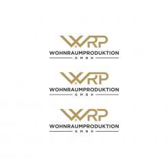 Logo & Corp. Design  # 1157704 für Logo fur Immobilienunternehmen Wettbewerb
